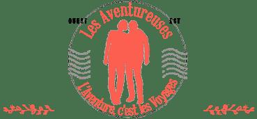 Les Aventureuses Blog Voyage : Culture, Nature et Patrimoine