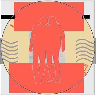 Les Aventureuses Blog Voyage : Culture, Nature, Patrimoine